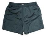 Greenbay shorts