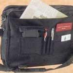 Dokument taske