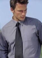 Fil A Fil skjorte