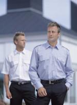 Pilotskjorte