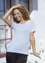 Lady Plus T-shirt