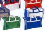 Sportstasker - stor